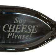Say_Cheese_Please_slumped_bottle